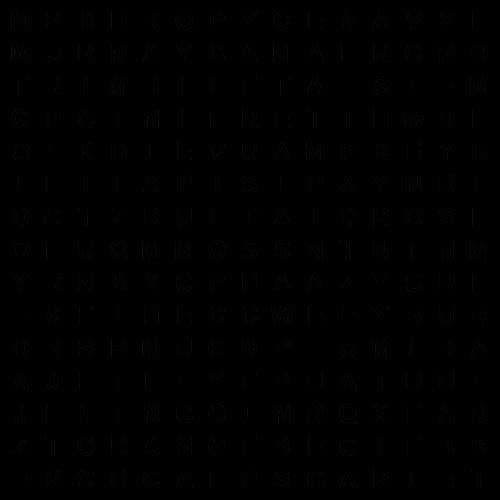 Army  Auburn  Azure  Beige  Blue  Brick  Bronze  Candy  Cerulean  Cream  Cyan  Denim  Emerald  Fuchsia  Gold  Indigo  Jade  Jet  Lapis  Lilac  Lime  Lincoln  Mauve  Moss  Navy  Ochre  Olive  Orange  Peacock  Pink  Plum  Purple  Red  Rose  Ruby  Sapphire  Scarlet  Sky  Slate  Stone  Tan  Taupe  Tawny  Teal  Umber  White
